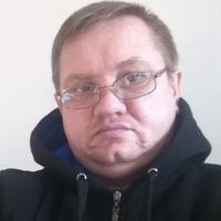 Владимир, 36 лет, Водолей, Ташкент