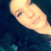 Maria, 21, г.Шатура