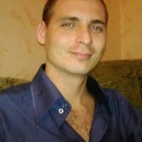Александр, 37 лет, Козерог, Кривой Рог