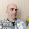 Игорь, 50, г.Энгельс