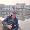 Слава, 53, г.Ярославль
