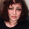 Нюша, 41, г.Салехард