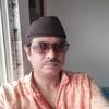 raj, 36, Kolkata