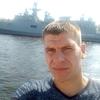 Евгений, 33, г.Пыталово