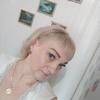 любовь, 50, г.Иваново