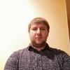Вадим, 36, г.Липецк