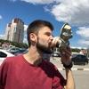 Егор, 27, г.Нижний Новгород