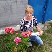 Виктория 35 Харьков