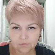Наталья 49 Бишкек