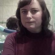 Светлана, 44, г.Орехово-Зуево