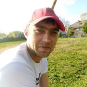 Никита, 30, г.Тихвин