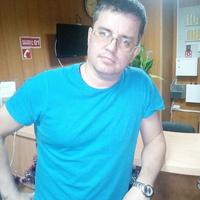 АРЧИ, 47 лет, Рыбы, Омск