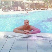 Денис, 38 лет, Лев, Минск