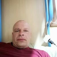 Владимир, 35 лет, Дева, Барнаул