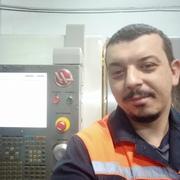 Михаил, 35, г.Тула