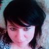 екатерина, 42, г.Псков