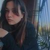 Лиза, 16, г.Калининград