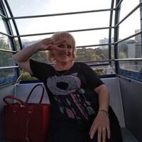 Татьяна, 51 год, Овен, Краснодар