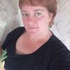 Любовь, 36, г.Самара