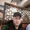 Марат, 32, г.Москва