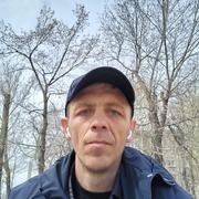 Роман 43 года (Близнецы) Саратов