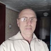 Валентин 64 Хмельницкий