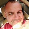 Aaron, 42, г.Амелия