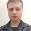 Николай, 31, г.Мытищи