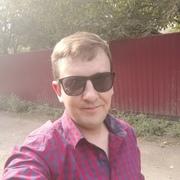 Дмитрий, 36, г.Гуково