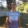 Anatoliu, 33, г.Надворная