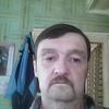 andrey, 47, Ochyor