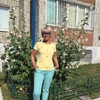 Людмила, 46, г.Тюмень