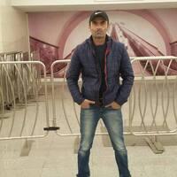 Георгий, 45 лет, Лев, Москва