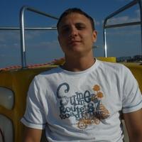 Максим, 36 лет, Весы, Москва