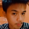 stave, 20, г.Джакарта
