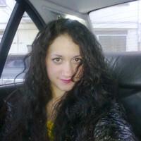 Анна, 26 лет, Телец, Петропавловск