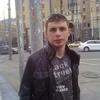 ромчик, 26, г.Климово