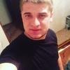 Дима, 26, г.Краснодон