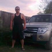 Виталий, 44, г.Амурск