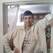 Алекс, 38, г.Лангепас