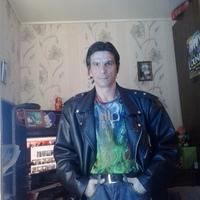 александр свистов, 30 лет, Водолей, Иваново