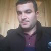 Ramin, 30, г.Казань