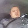 Олег, 35, г.Бричаны
