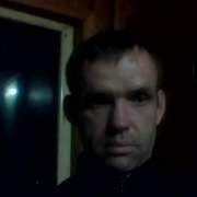 Сергей, 37, г.Сочи