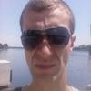 stasyn, 36, г.Вольнянск