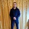Серёга, 27, г.Димитровград