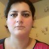 anna, 39, г.Ереван