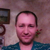 Виктор, 38, г.Арсеньев
