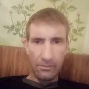 Роман 40 Александровское (Ставрополь.)