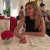 Виктория, 37, г.Красноярск